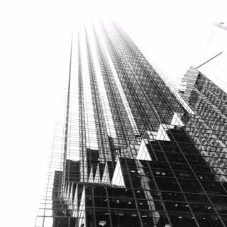 General Civil & Commercial Litigation